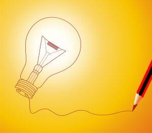 ideasdenegocios