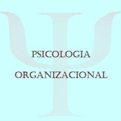 psicologiaorganizacional