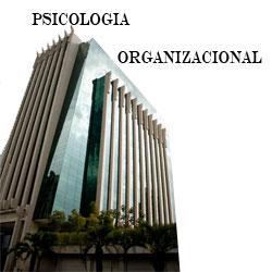psicologia-organizacional