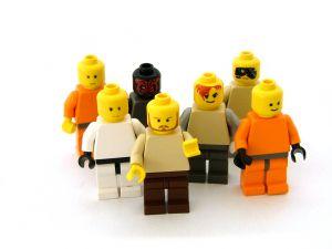 grupotrabajadores