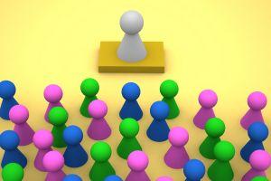lidergrupo