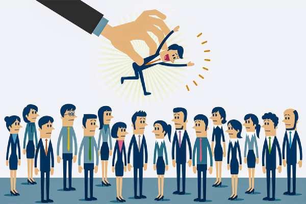 Otras formas de reclutar empleados
